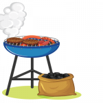 Best-Charcoal-grill-under-300