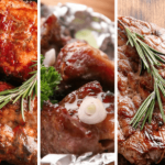 meat-for-barbecuing